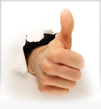 Thumbs_up